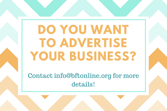advertise your business-2.png