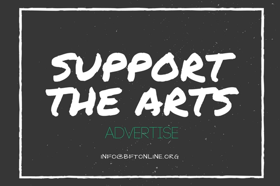 support arts advertise-2.jpg