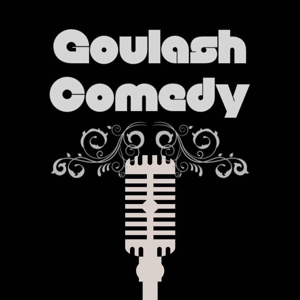 goulashcomedy.jpg