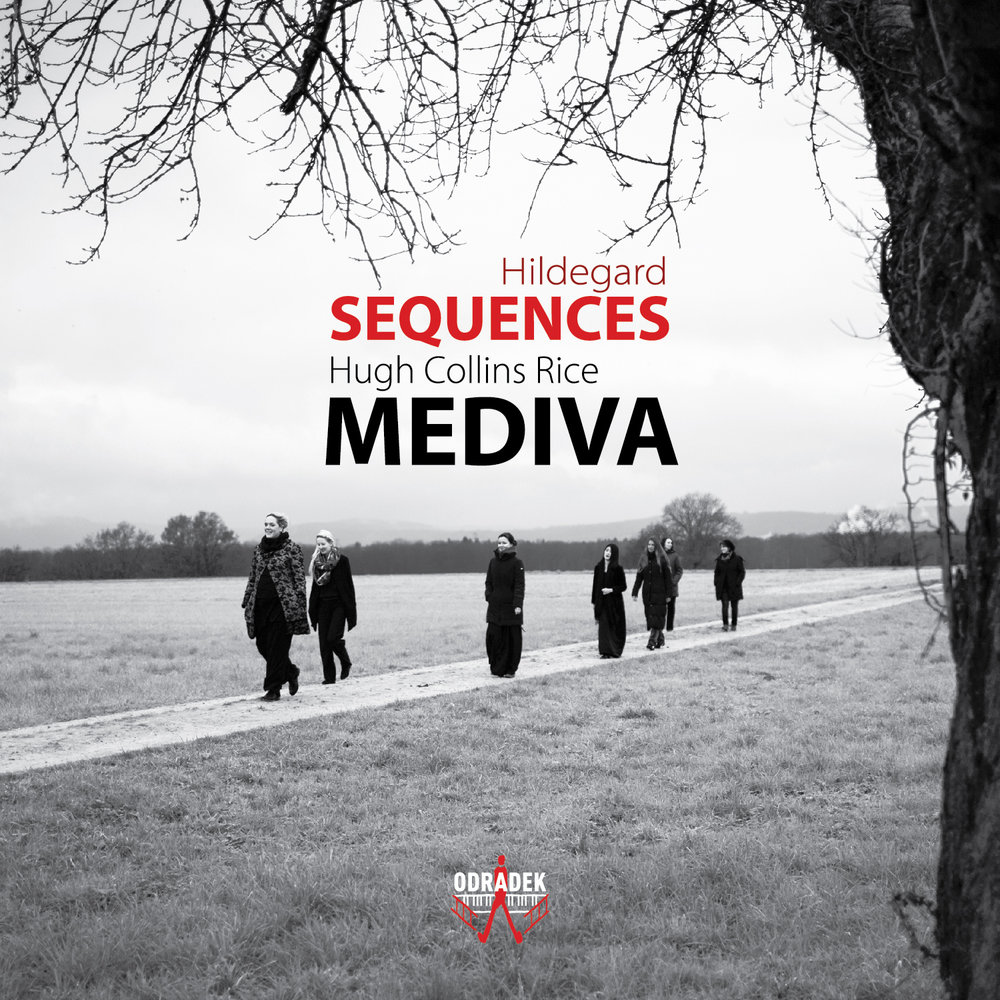 Mediva-Sequences.jpg