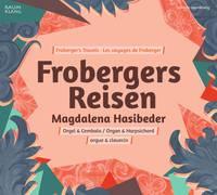 Magdalena Hasibender.jpg