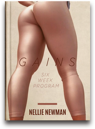 gains_book.png