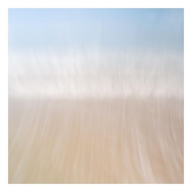Surf Abstracts no. 1/3 . . . . . . #intimatelandscape #fineartphotography #painterlyphotos#oceanminded_arts #longexposure_shots#minimallandscape #artphotography#landscape_hunter #acolorstory #rentalmag#minimalmood#landscape_captures#travelnolimits#minimalismuch #water_brilliance#sonyalpha  #ic_landscapes#ig_exquisite#limitededition #avalonnj #minimalzine #minimalmood#rsa_minimalism #mindtheminimal #lessismore #artofvisuals #oceanart #beachart