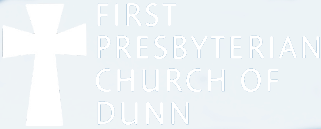 First Presbyterian Church of Dunn