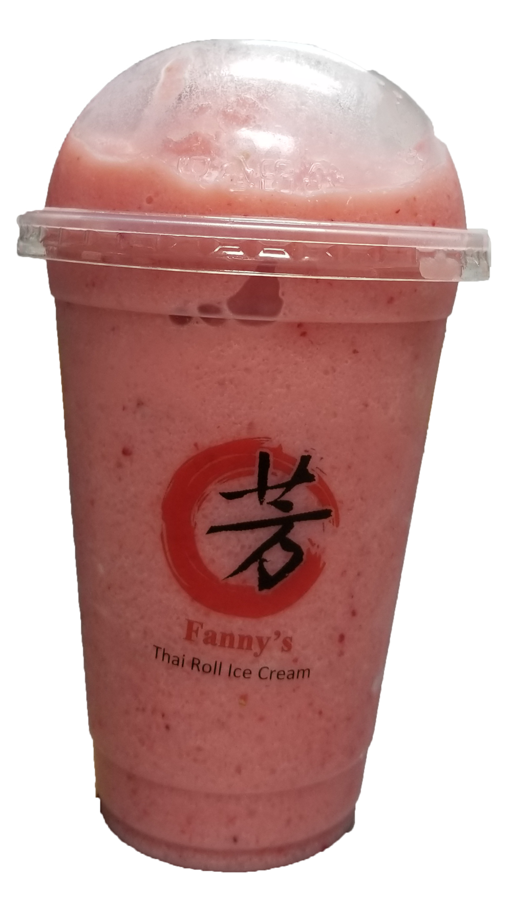 Strawberry Smoothie.png
