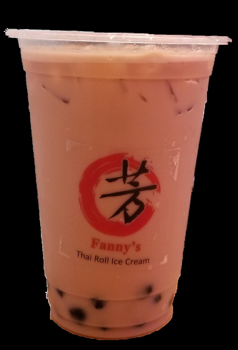 House Milk Bubble Tea.png