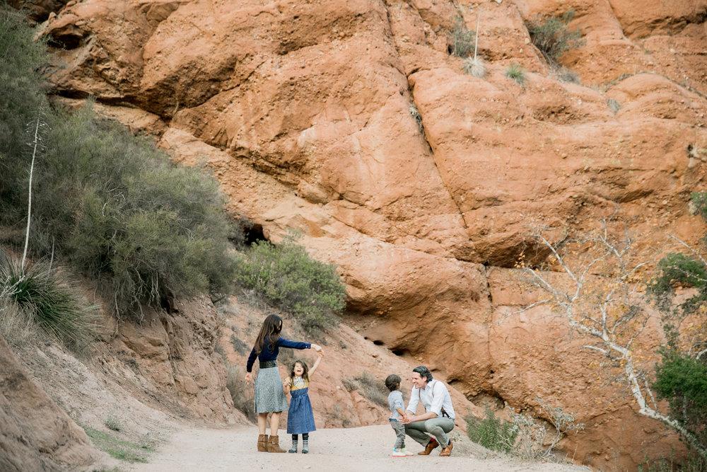 topanga canyon family photographer057.JPG