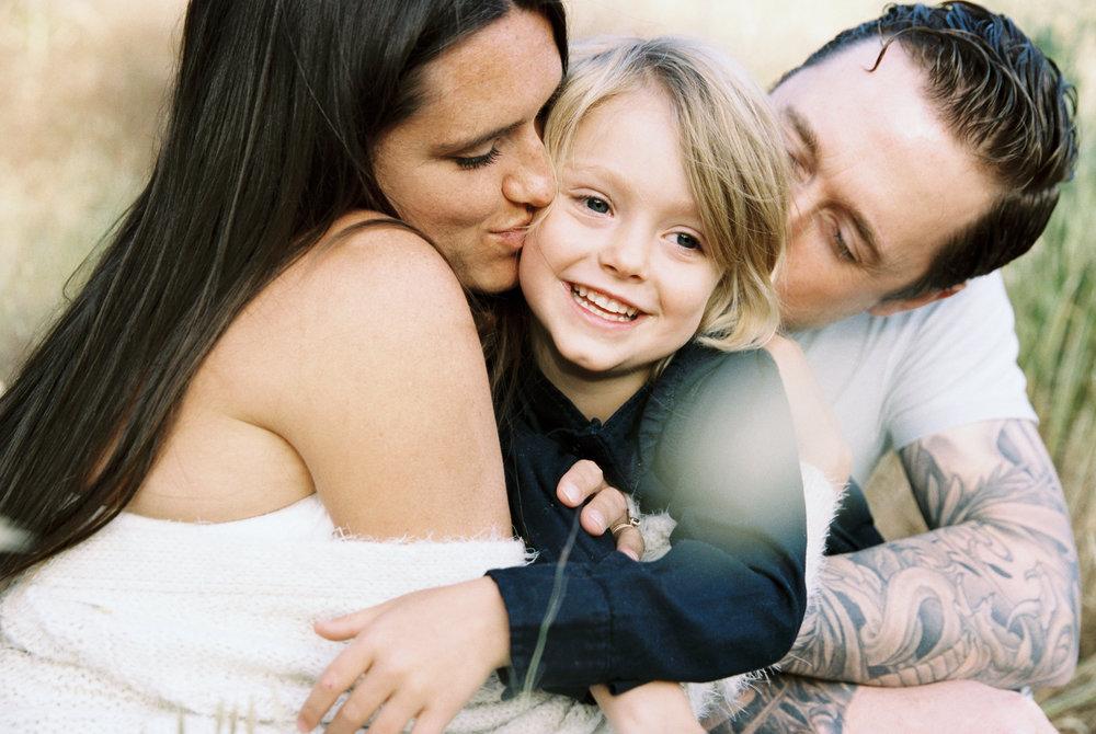 topanga canyon family photographer071.JPG