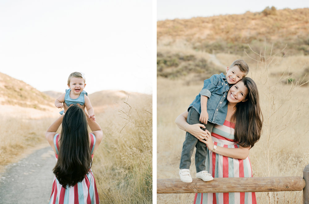 topanga family photographer_Lundy02.jpg