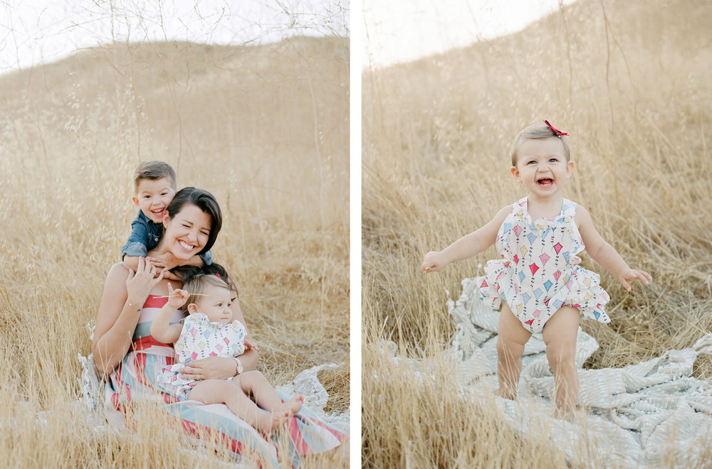 topanga family photographer_Lundy03.jpg