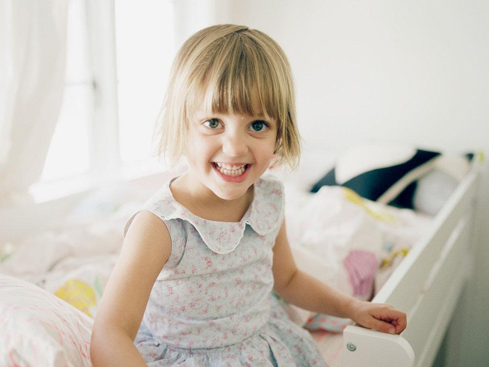 losAngelesfamilyphotographer_film 018001.JPG