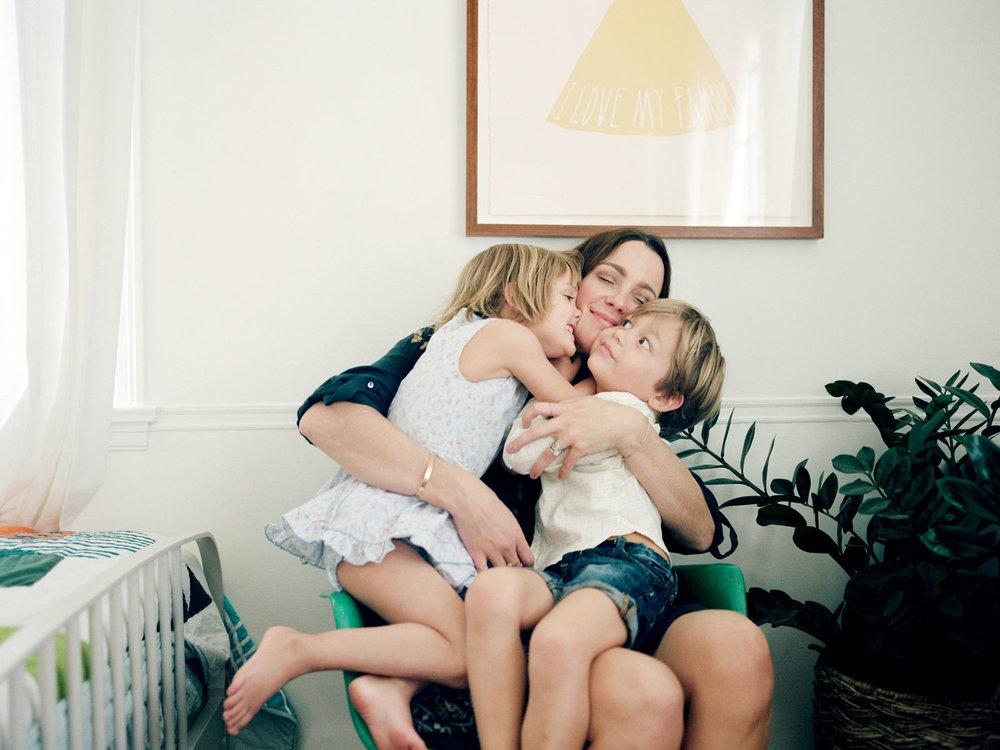 losAngelesfamilyphotographer_film 020001.JPG