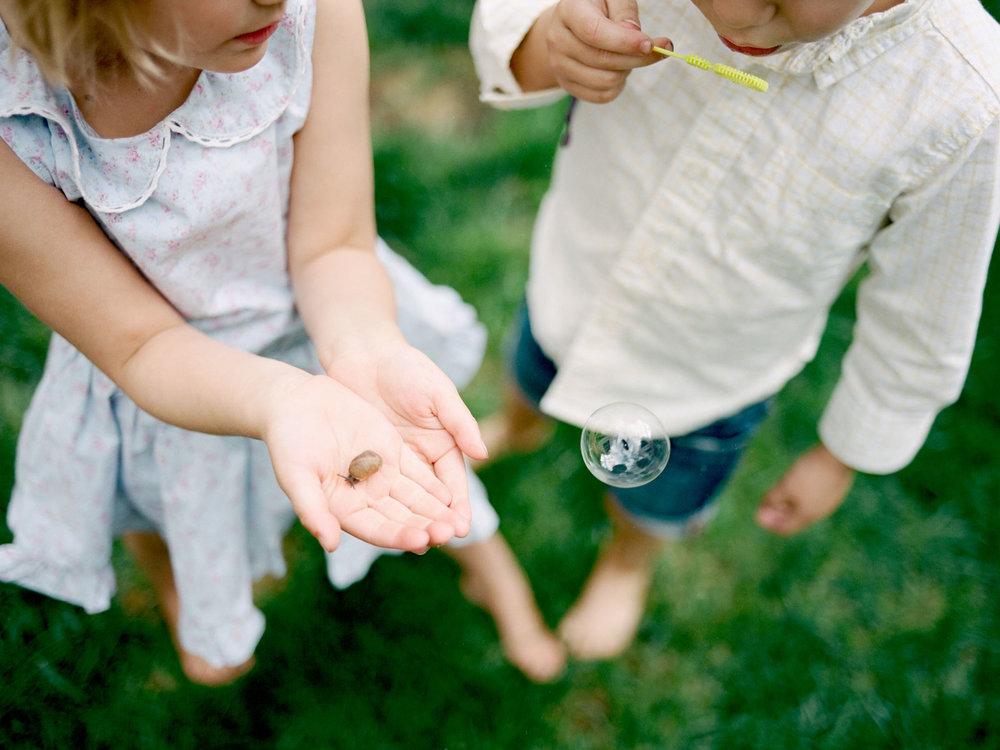 losAngelesfamilyphotographer_film 022001.JPG