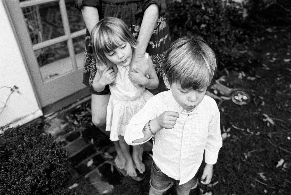 losAngelesfamilyphotographer_film 023001.JPG
