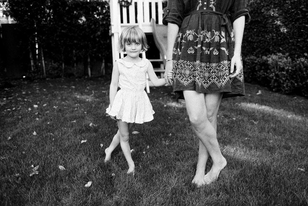 losAngelesfamilyphotographer_film 024001.JPG