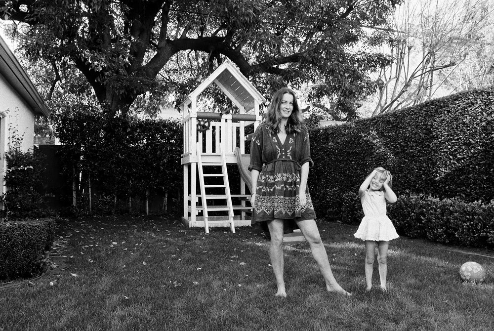 losAngelesfamilyphotographer_film 025001.JPG