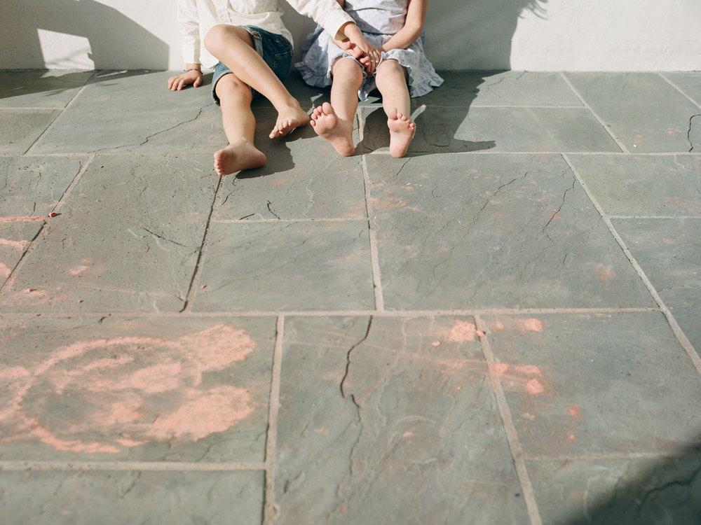 losAngelesfamilyphotographer_film 028001.JPG