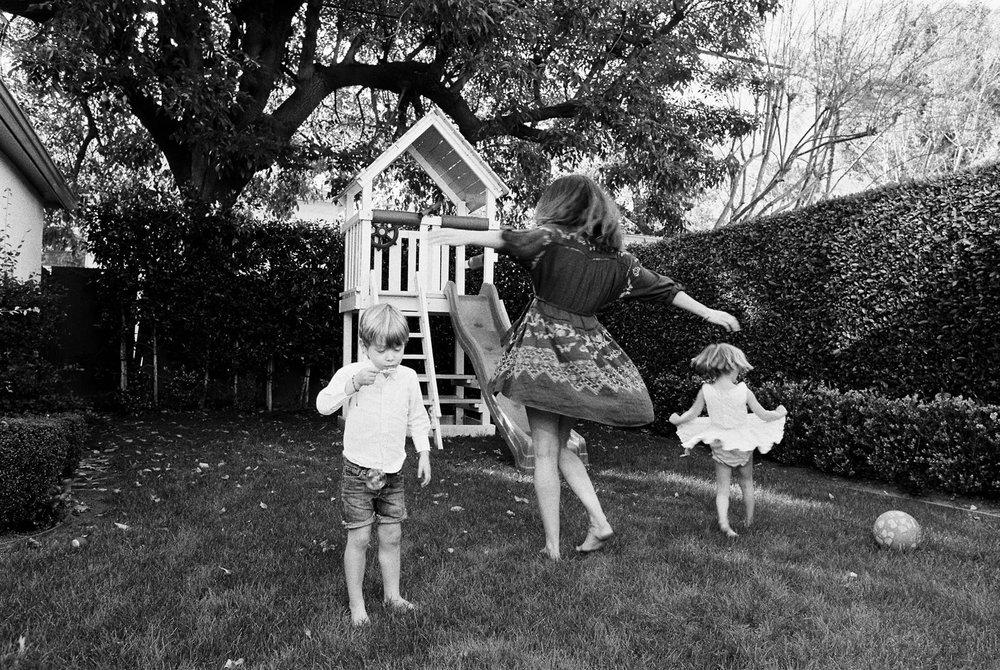 losAngelesfamilyphotographer_film 026001.JPG