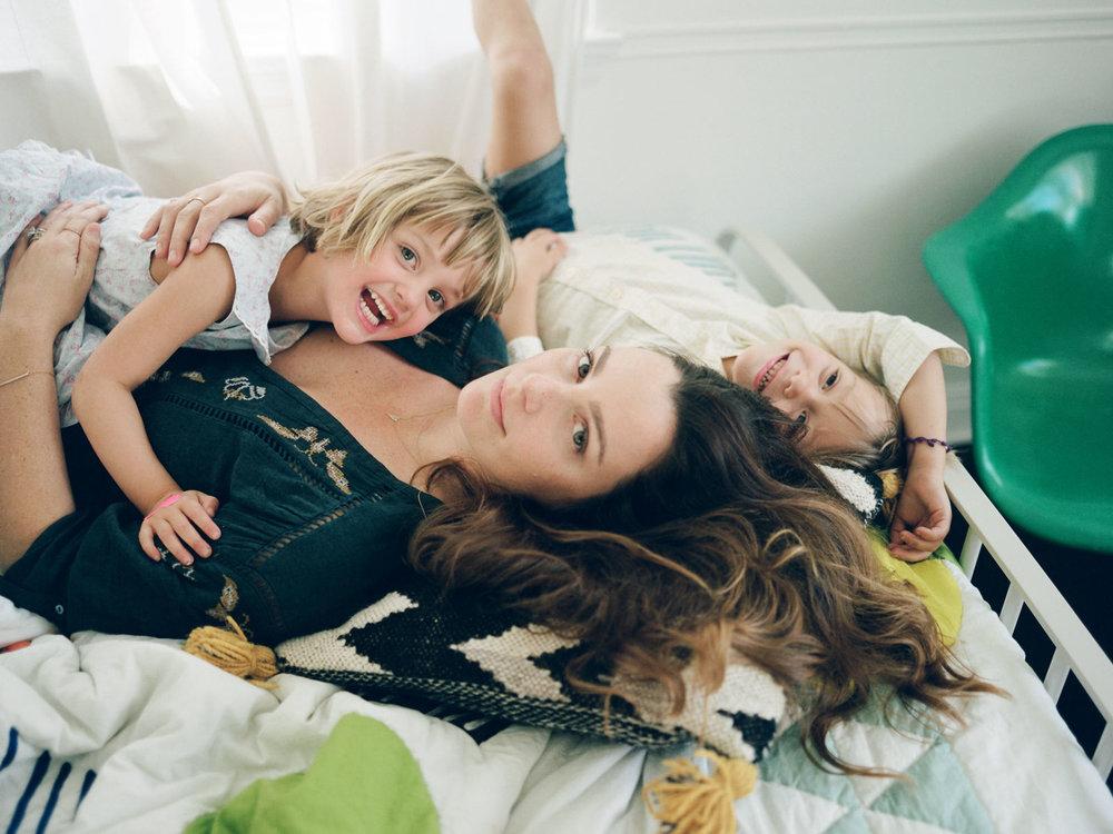 losAngelesfamilyphotographer_film 032001.JPG