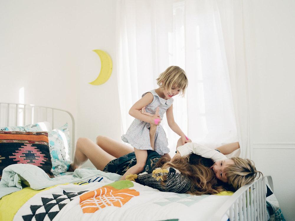 losAngelesfamilyphotographer_film 034001.JPG