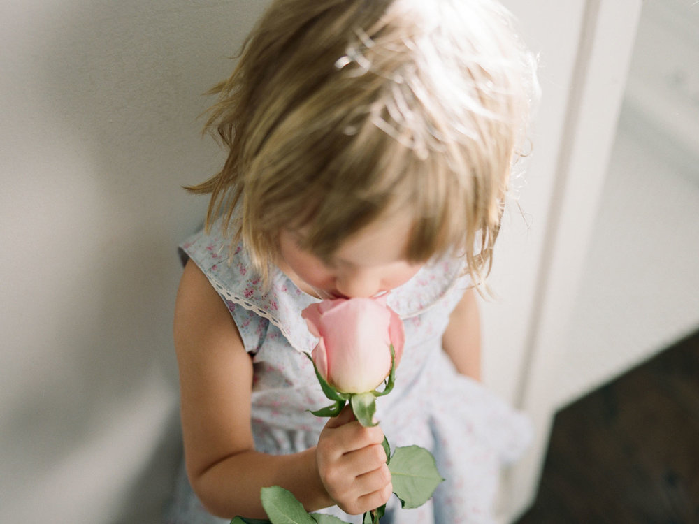 losAngelesfamilyphotographer_film 037001.JPG