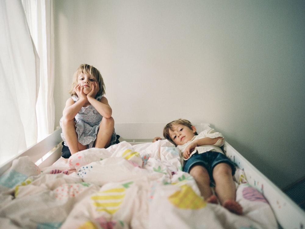 losAngelesfamilyphotographer_film 040001.JPG