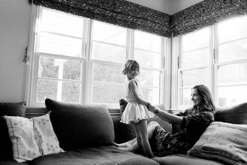 losAngelesfamilyphotographer_film 043001.JPG