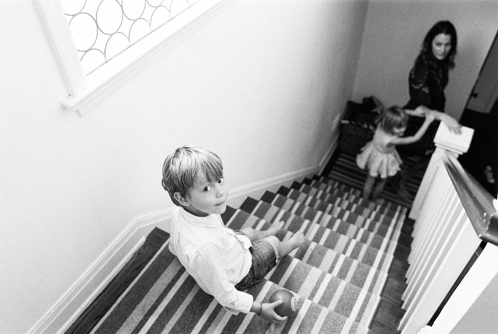 losAngelesfamilyphotographer_film 045001.JPG