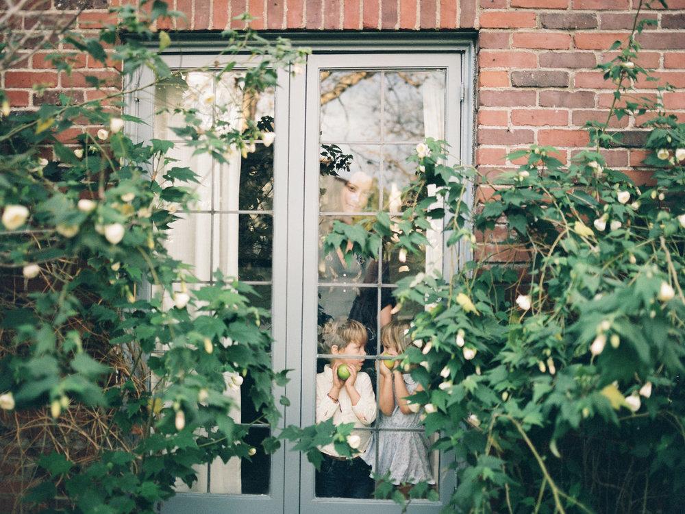 losAngelesfamilyphotographer_film 046001.JPG