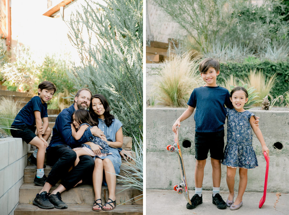 Silverlake family photographer2.jpg