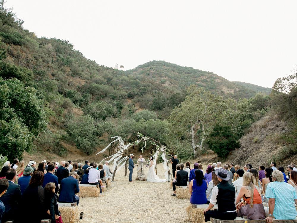 SJ_wedding464.JPG
