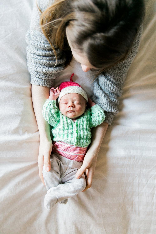 Henley_newborn078.jpg