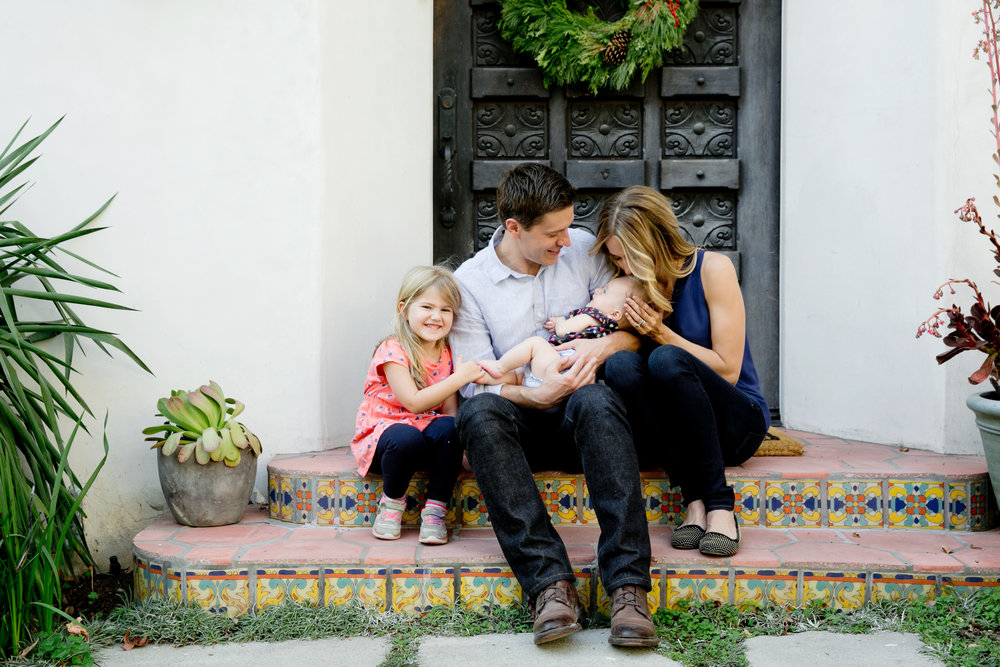 Los Angeles family photographer008.JPG