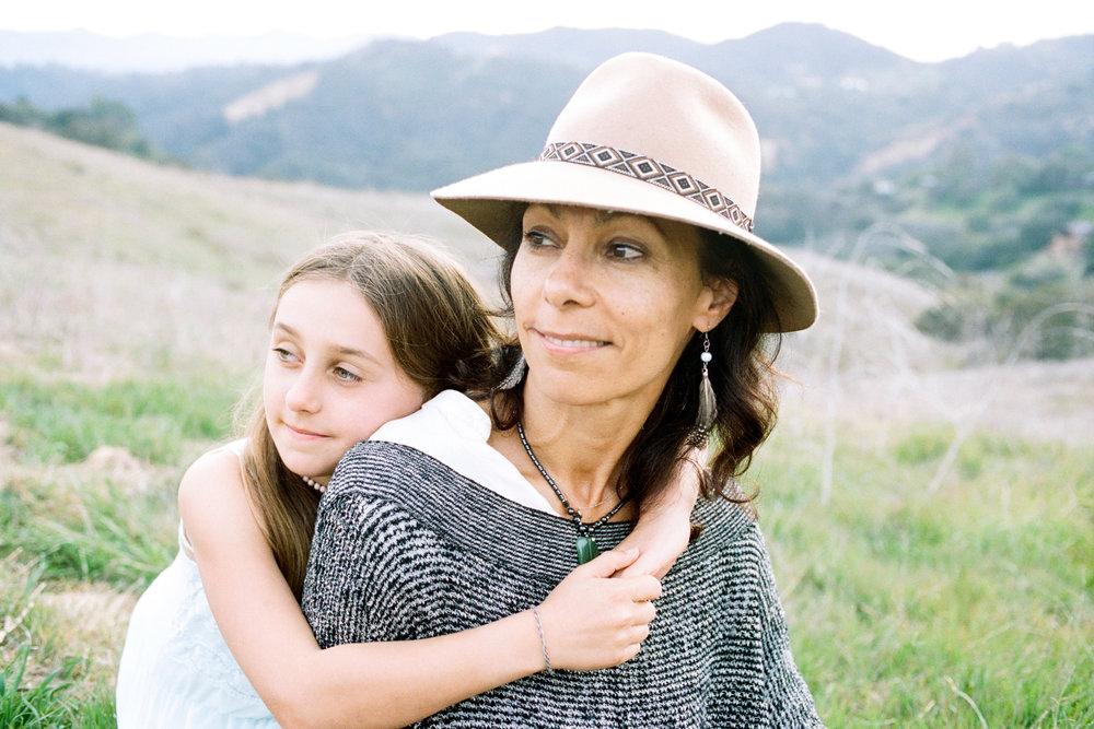 topanga canyon mother daughter015.JPG