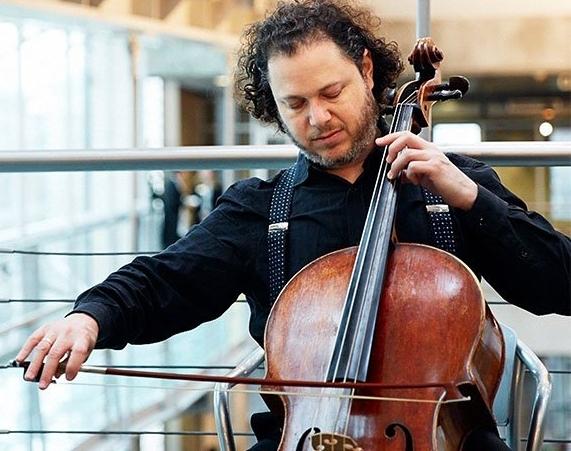music-haimovitz.jpg