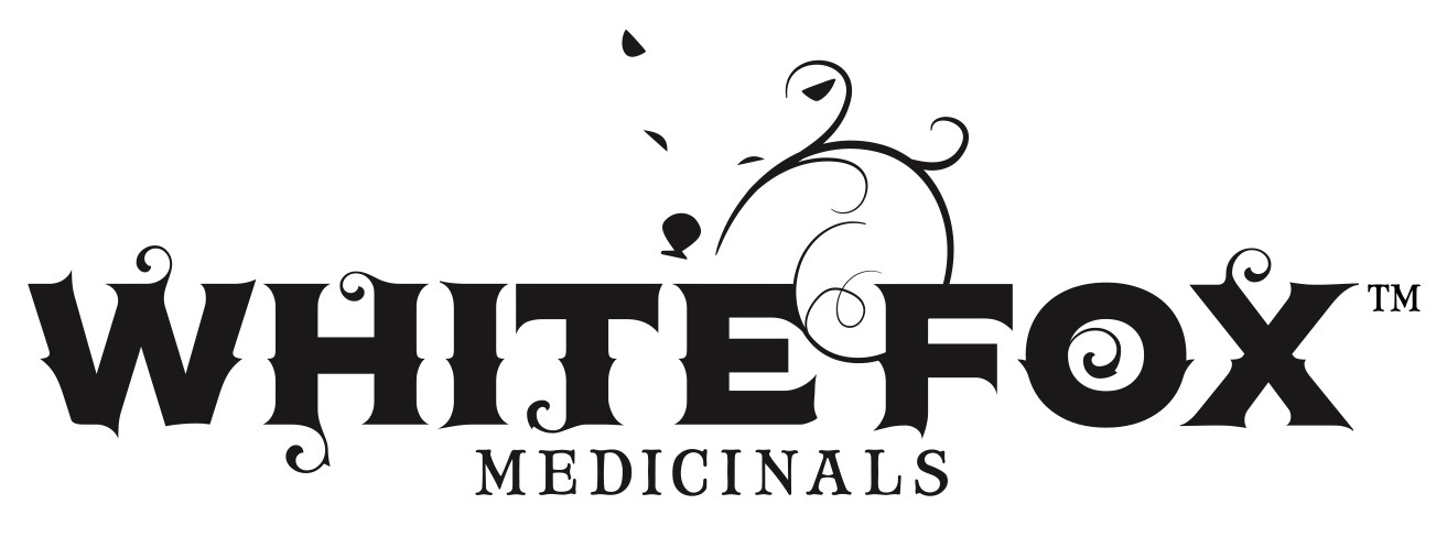 White Fox Medicinals