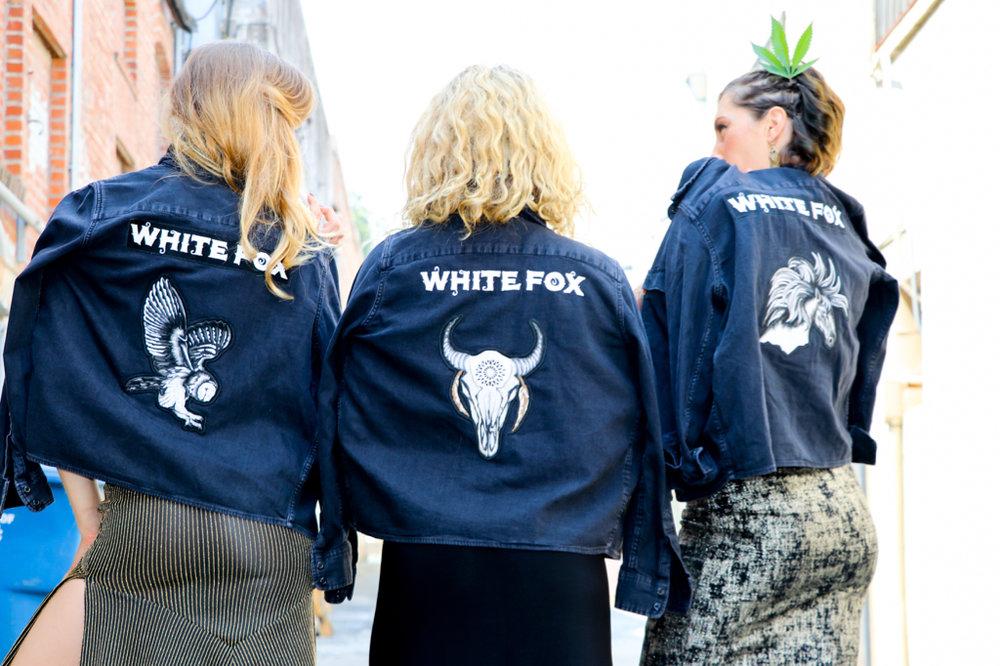 WhiteFoxVidPics-3901.jpg
