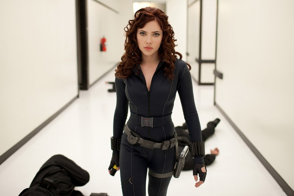 female-superheroes-black-widow.jpg