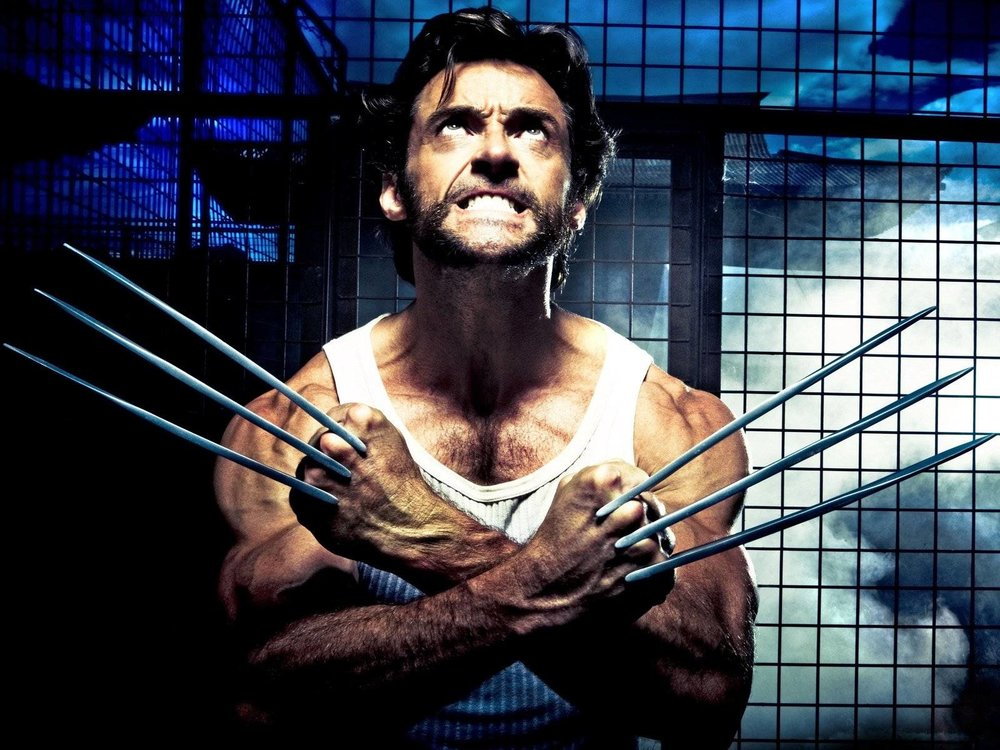 443667-superheroes-x-men-origins-wolverine-wallpaper.jpg