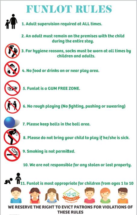 funlot rules.png
