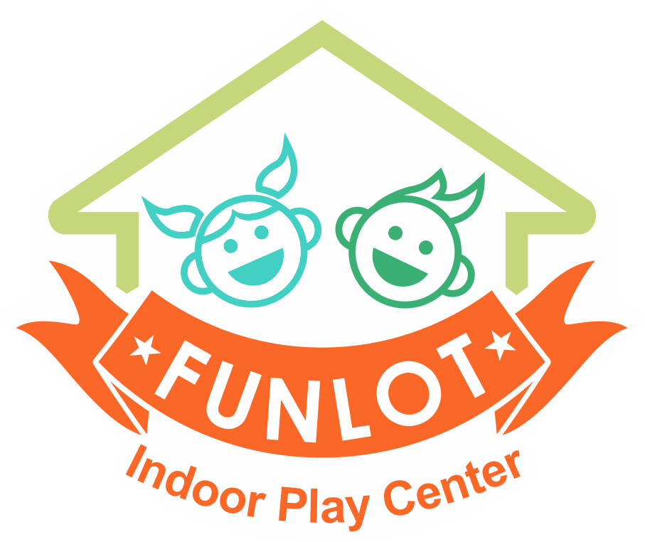 funlot indoor playground