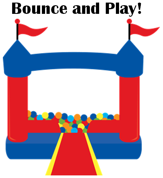 bounce.png