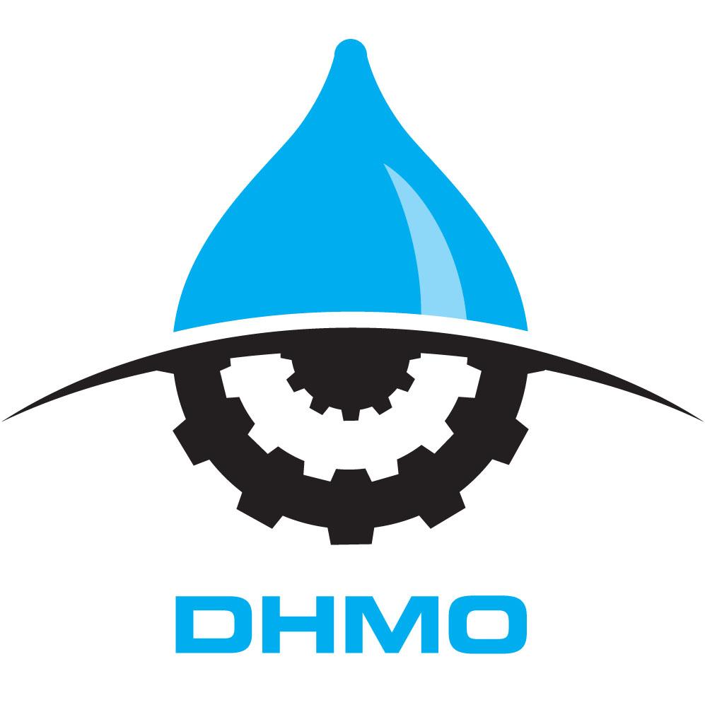 DHMO Logo White.jpg