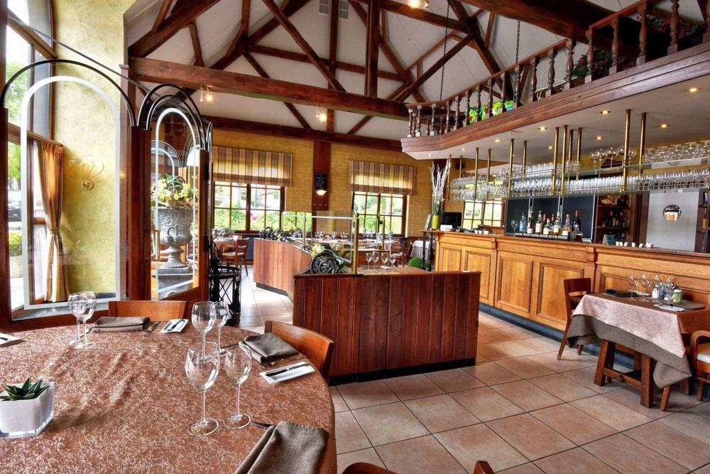 terras feestzaal au beau jardin rekkem restaurant feestzaal brasserie rekkem menen tablefever bart albrecht 12.jpg