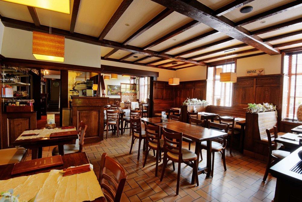 terras feestzaal au beau jardin rekkem restaurant feestzaal brasserie rekkem menen tablefever bart albrecht 14.jpg