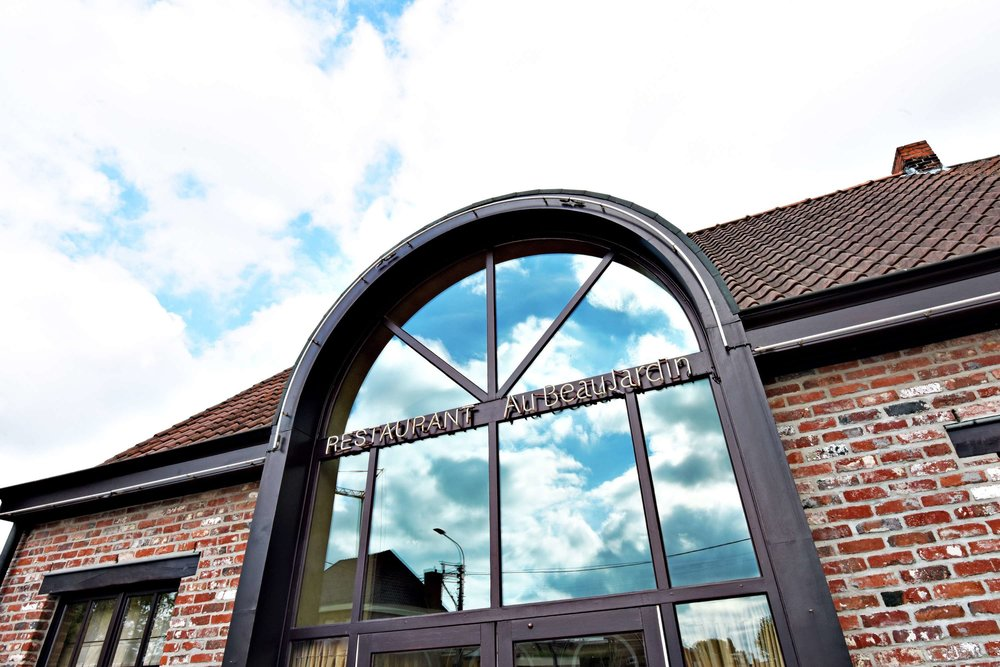 terras feestzaal au beau jardin rekkem restaurant feestzaal brasserie rekkem menen tablefever bart albrecht 112.jpg