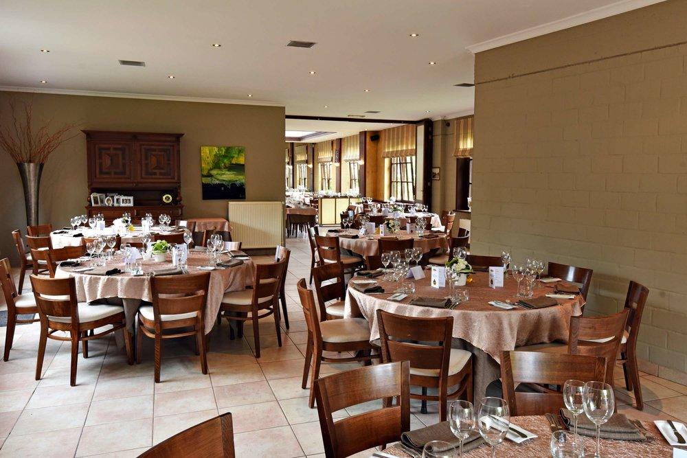 terras feestzaal au beau jardin rekkem restaurant feestzaal brasserie rekkem menen tablefever bart albrecht 113.jpg