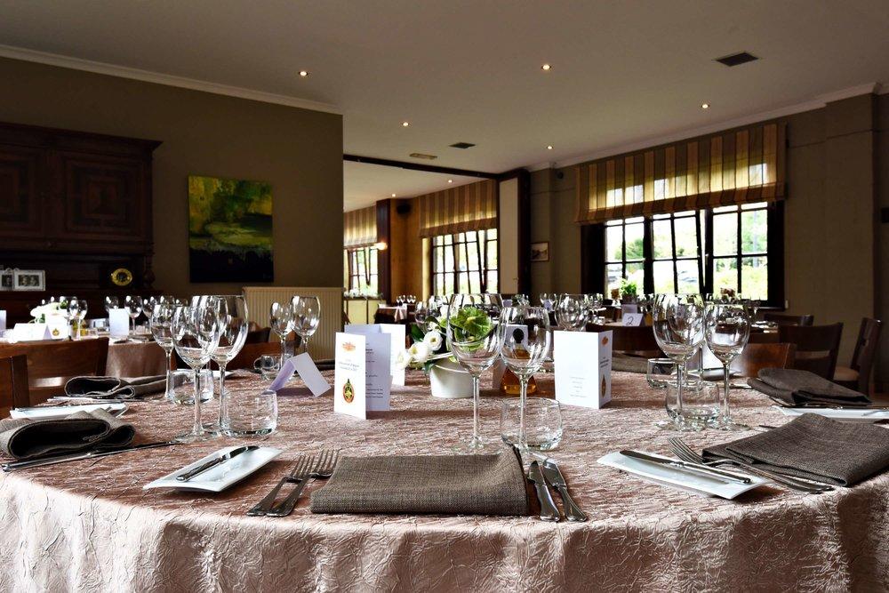 terras feestzaal au beau jardin rekkem restaurant feestzaal brasserie rekkem menen tablefever bart albrecht 114.jpg