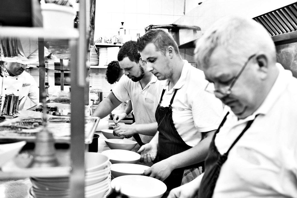 terras feestzaal au beau jardin rekkem restaurant feestzaal brasserie rekkem menen tablefever bart albrecht 118.jpg