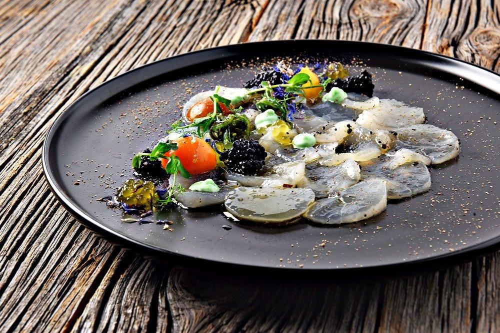 terras feestzaal au beau jardin rekkem restaurant feestzaal brasserie rekkem menen tablefever bart albrecht 119.jpg